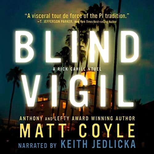 Blind-Vigil-The-Rick-Cahill-Series