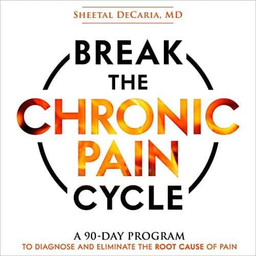 Break-the-Chronic-Pain-Cycle