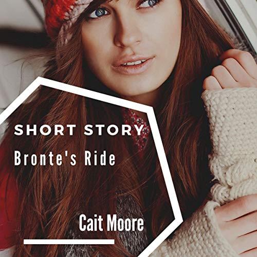 Brontes-Ride
