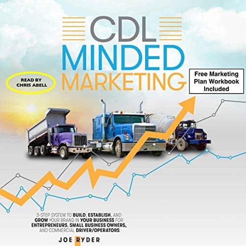 CDL-Minded-Marketing-3-Step-System