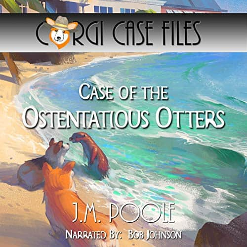 Case-of-the-Ostentatious-Otters