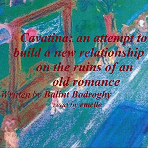 Cavatina-An-Attempt-to-Build-a-New-Relationship