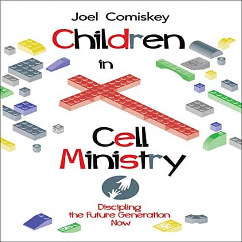 Children-in-Cell-Ministry