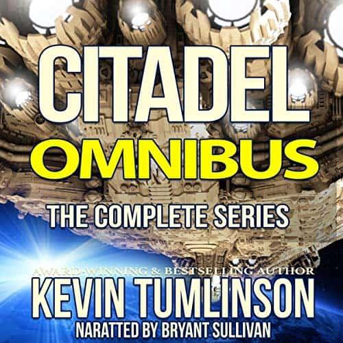 Citadel-Omnibus-The-Complete-Citadel-Trilogy