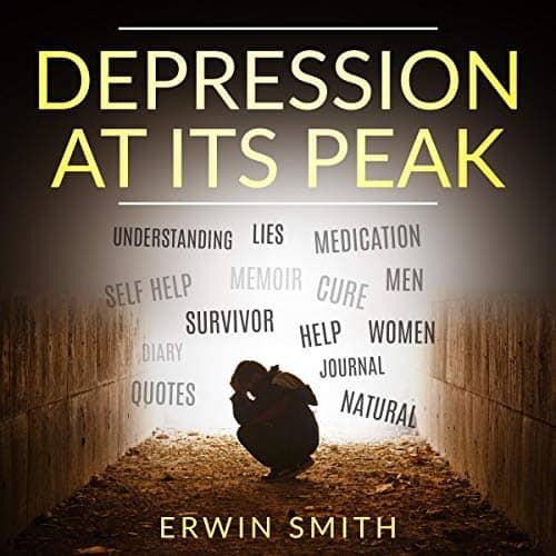 Depression-at-Its-Peak
