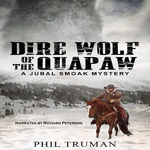 Dire-Wolf-of-the-Quapaw