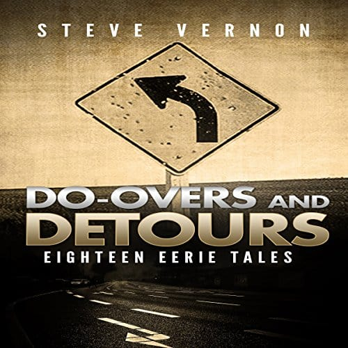 Do-Overs-and-Detours