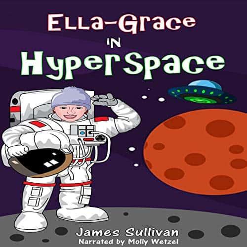 Ella-Grace-in-Hyperspace