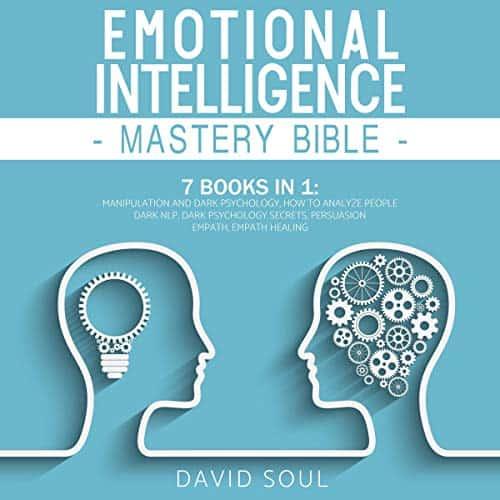 Emotional-Intelligence-Mastery-Bible