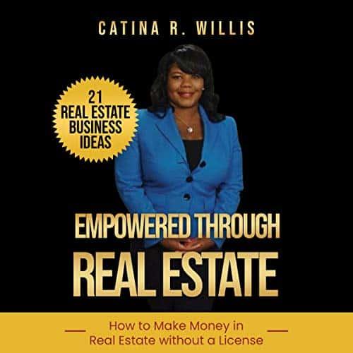 Empowered-Through-Real-Estate