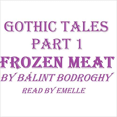 Gothic-Tales-Part-1