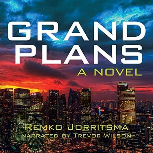 Grand-Plans