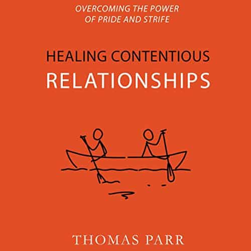 Healing-Contentious-Relationships