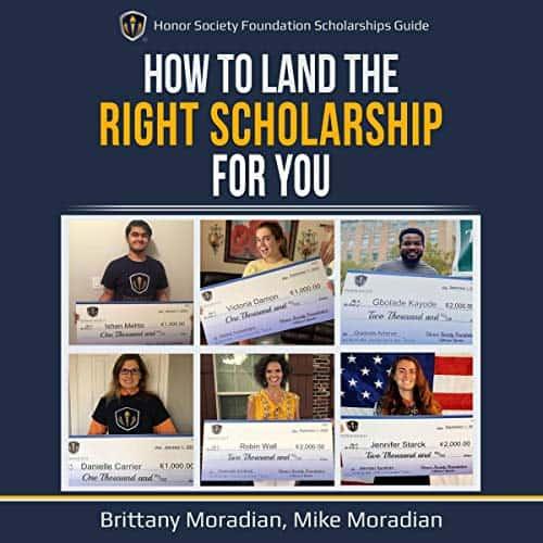 Honor-Society-Foundation-Scholarships