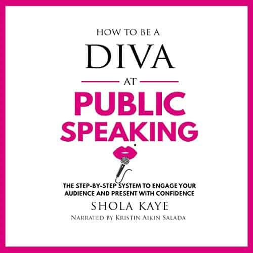 How-to-Be-a-Diva-at-Public-Speaking