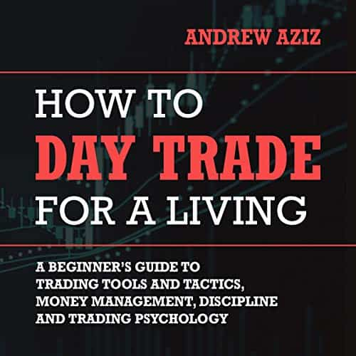 How-to-Day-Trade-for-a-Living
