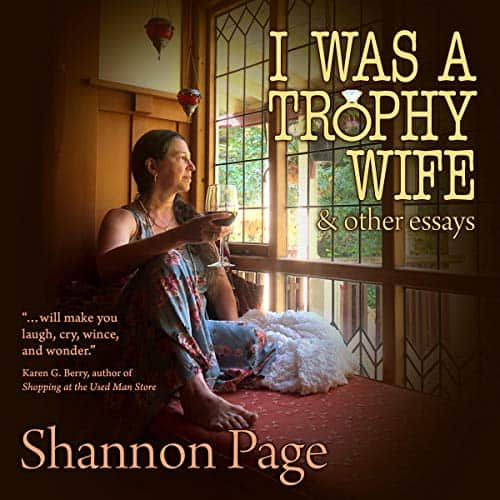 I-Was-a-Trophy-Wife-And-Other-Essays