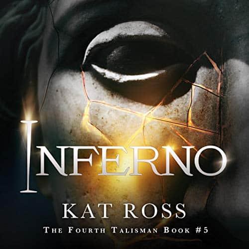 Inferno-The-Fourth-Talisman