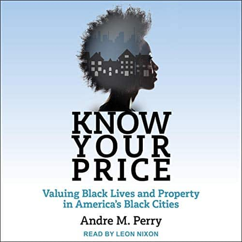 Know-Your-Price-Valuing-Black-Lives-and-Property