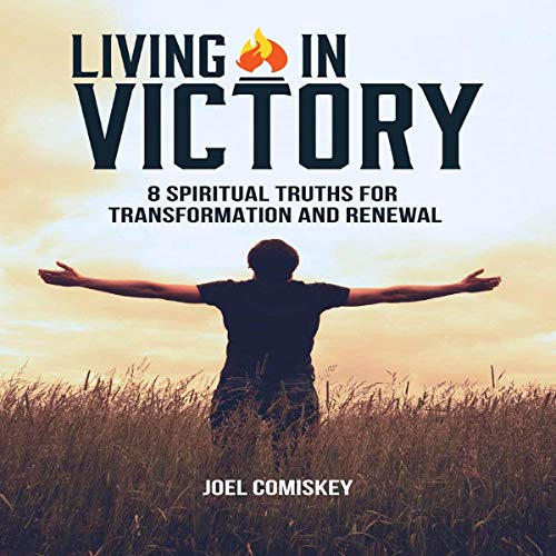Living-in-Victory