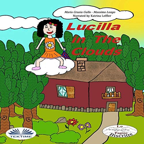 Lucilla-in-the-Clouds