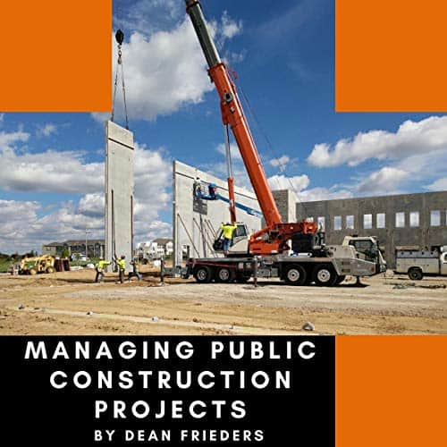 Managing-Public-Construction-Projects
