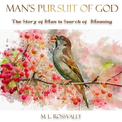 Mans-Pursuit-of-God