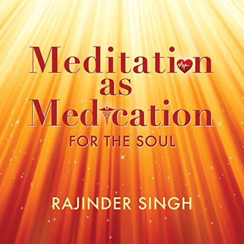 Meditation-as-Medication-for-the-Soul