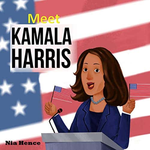 Meet-Kamala-Harris-Biography-Book-for-Kids
