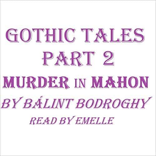 Murder-in-Mahon