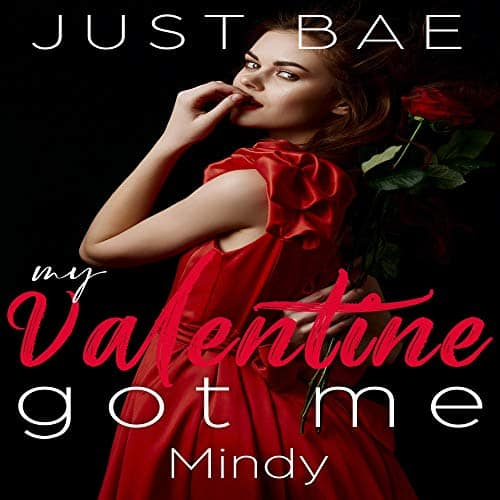 My-Valentine-Got-Me-Mindy-Hot-Holiday-Fling-Collection