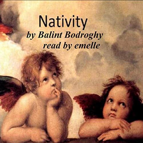 Nativity-A-Fairy-Tale