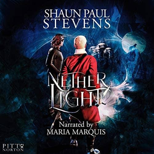 Nether-Light