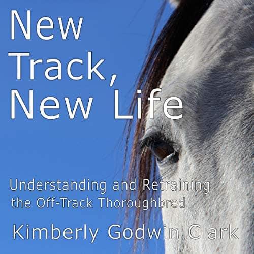 New-Track-New-Life