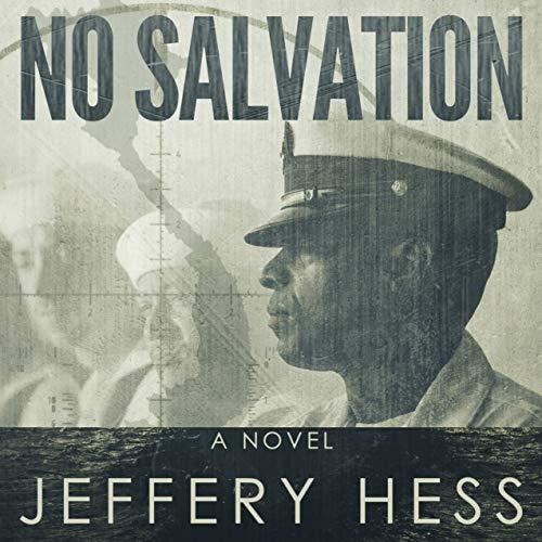 No-Salvation