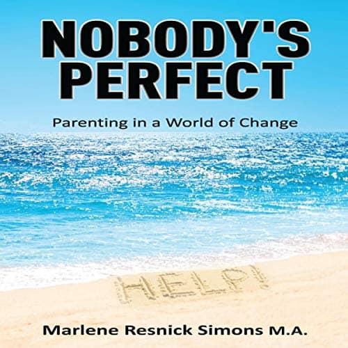 Nobodys-Perfect-Parenting