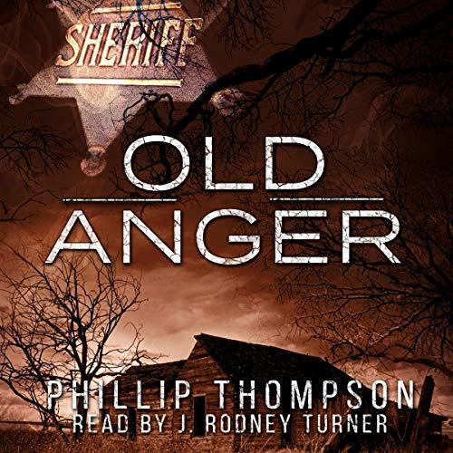 Old-Anger-Colt-Harper