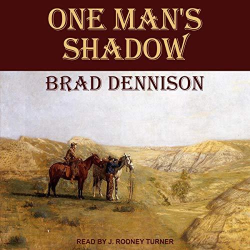 One-Mans-Shadow
