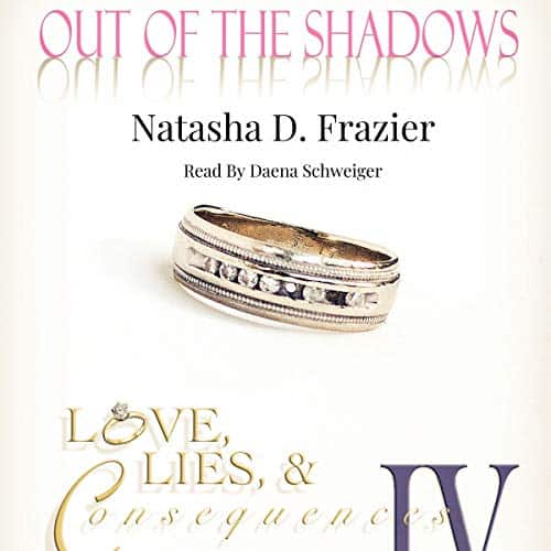 Out-of-the-Shadows-Love-Lies-Consequences