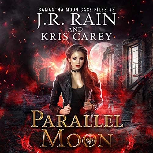 Parallel-Moon-Samantha-Moon