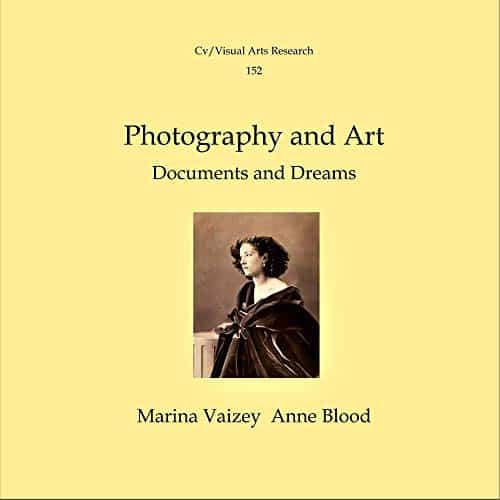 Photography-and-Art-Documents