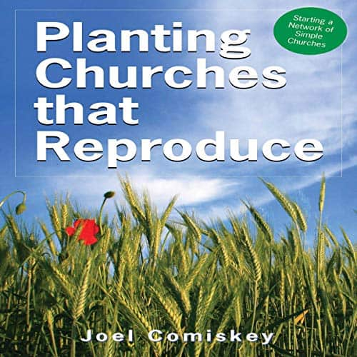 Planting-Churches-that-Reproduce