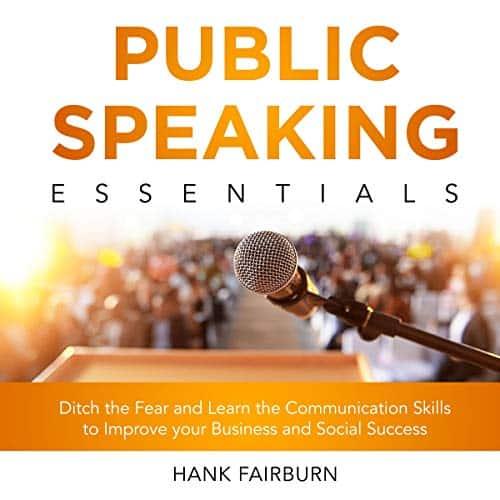 Public-Speaking-Essentials