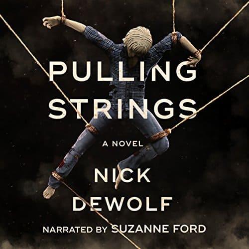 Pulling-Strings
