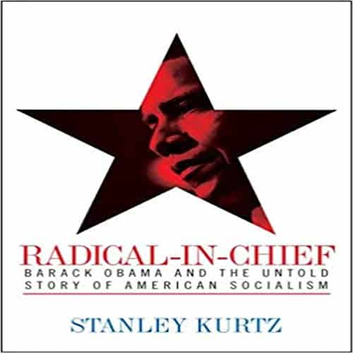 Radical-in-Chief-Barack-Obama-and-the-Untold-Story-of-American-Socialism