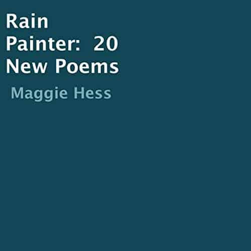 Rain-Painter