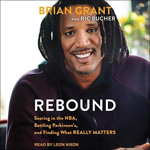 Rebound-Soaring-in-the-NBA-Battling-Parkinsons