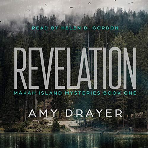 Revelation-The-Makah-Island-Mysteries