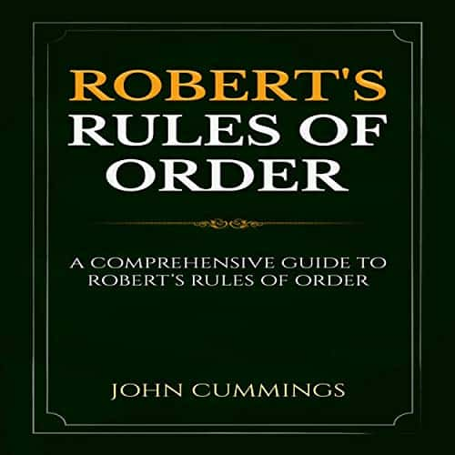 Roberts-Rules-of-Order-A-Comprehensive-Guide-to-Roberts-Rules-of-Order