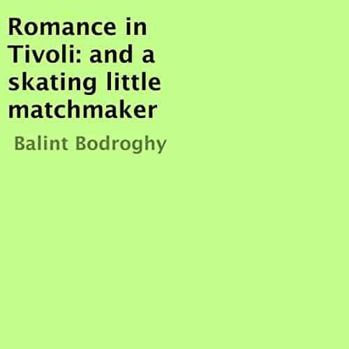 Romance-in-Tivoli